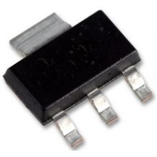 LDO Kit for Filtered Preamps