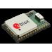 uBLOX MAX-M8 / CAM-M8 / EVA-M8M Module