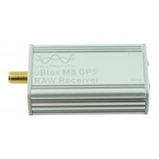 uBlox M8 USB Dongle