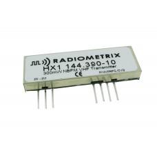 Radiometrix HX1 Radio Module