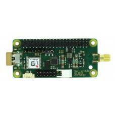 Flextrak Raspberry Pi Kit